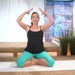 yoga for mental fatigue 12