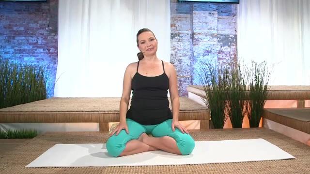 yoga for mental fatigue 13