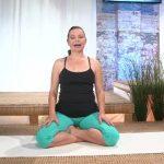 yoga for mental fatigue 14