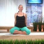 yoga for morning flexibility 10