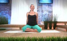 yoga for morning flexibility 10