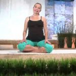 yoga for morning flexibility 3
