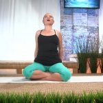 yoga for morning flexibility 9