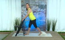 yoga for muscle cramps 11
