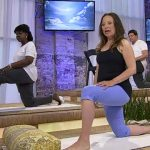 yoga for neck and back 072