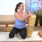 yoga for pms 05