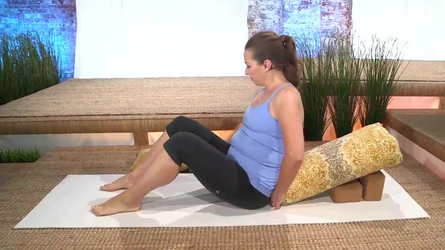 yoga for pms 06