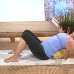 yoga for pms 07