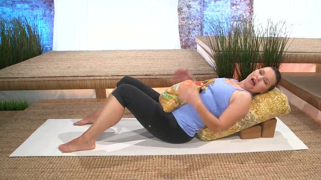 yoga for pms 09