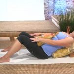 yoga for pms 10