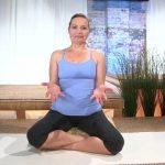 yoga for prostate 07