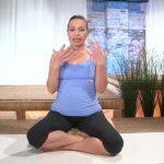 yoga for prostate 10