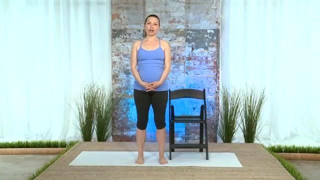 yoga for ptsd 03