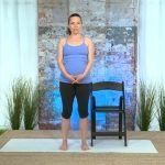 yoga for ptsd 04