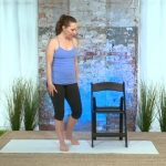 yoga for ptsd 05