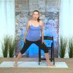 yoga for ptsd 06