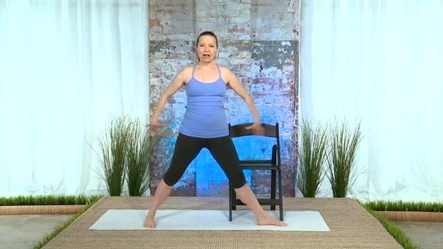 yoga for ptsd 07