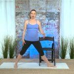 yoga for ptsd 08
