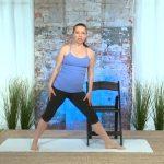 yoga for ptsd 09