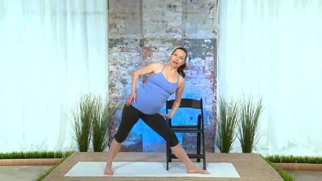 yoga for ptsd 10