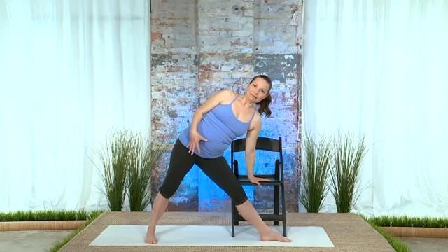 yoga for ptsd 11