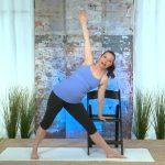 yoga for ptsd 13