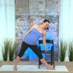 yoga for ptsd 14