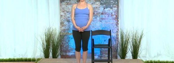 yoga for ptsd 16