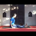 yoga improve your memory slow alzheimers dementia yoga therapy vyfhealth 048