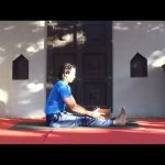yoga improve your memory slow alzheimers dementia yoga therapy vyfhealth 055