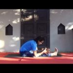 yoga improve your memory slow alzheimers dementia yoga therapy vyfhealth 059