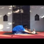 yoga improve your memory slow alzheimers dementia yoga therapy vyfhealth 062