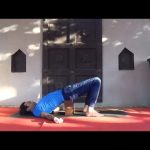 yoga improve your memory slow alzheimers dementia yoga therapy vyfhealth 072