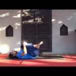 yoga improve your memory slow alzheimers dementia yoga therapy vyfhealth 076