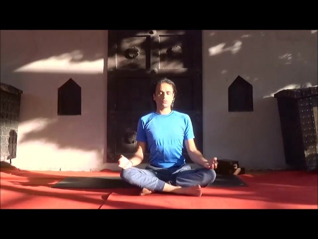 yoga improve your memory slow alzheimers dementia yoga therapy vyfhealth 112