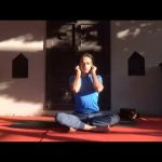 yoga improve your memory slow alzheimers dementia yoga therapy vyfhealth 119