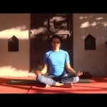 yoga improve your memory slow alzheimers dementia yoga therapy vyfhealth 146