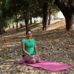 yoga poses tripod headstand workout tutorial i 4 12