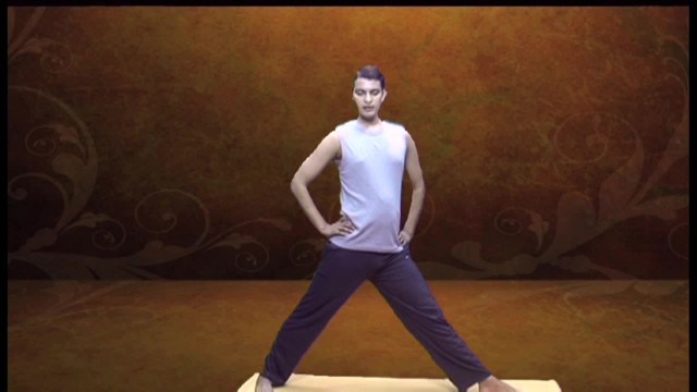 yoga postures to cure digestive problems 07