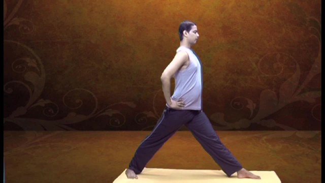 yoga postures to cure digestive problems 08