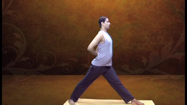 yoga postures to cure digestive problems 09