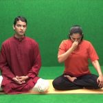 yoga pranayama advance stage 15