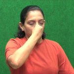 yoga pranayama advance stage 16