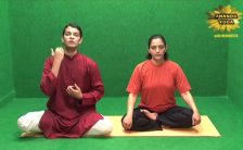 yoga pranayama for beginners 13