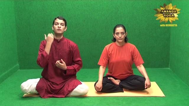 yoga pranayama for beginners 13