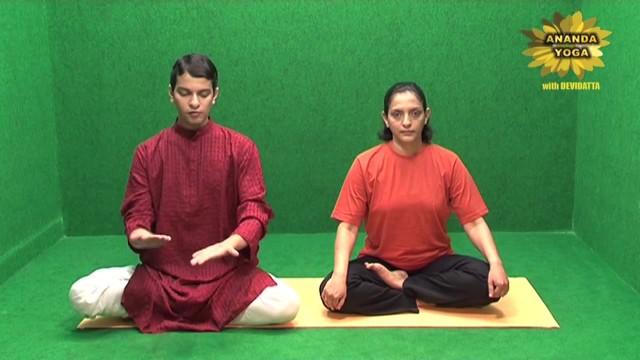 yoga pranayama for beginners 14
