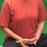 yoga pranayama for beginners 15