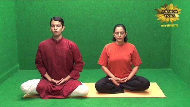 yoga pranayama for beginners 16