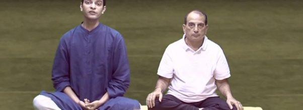 yoga pranayama for oldage 05