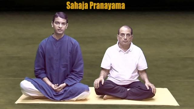 yoga pranayama for oldage 06